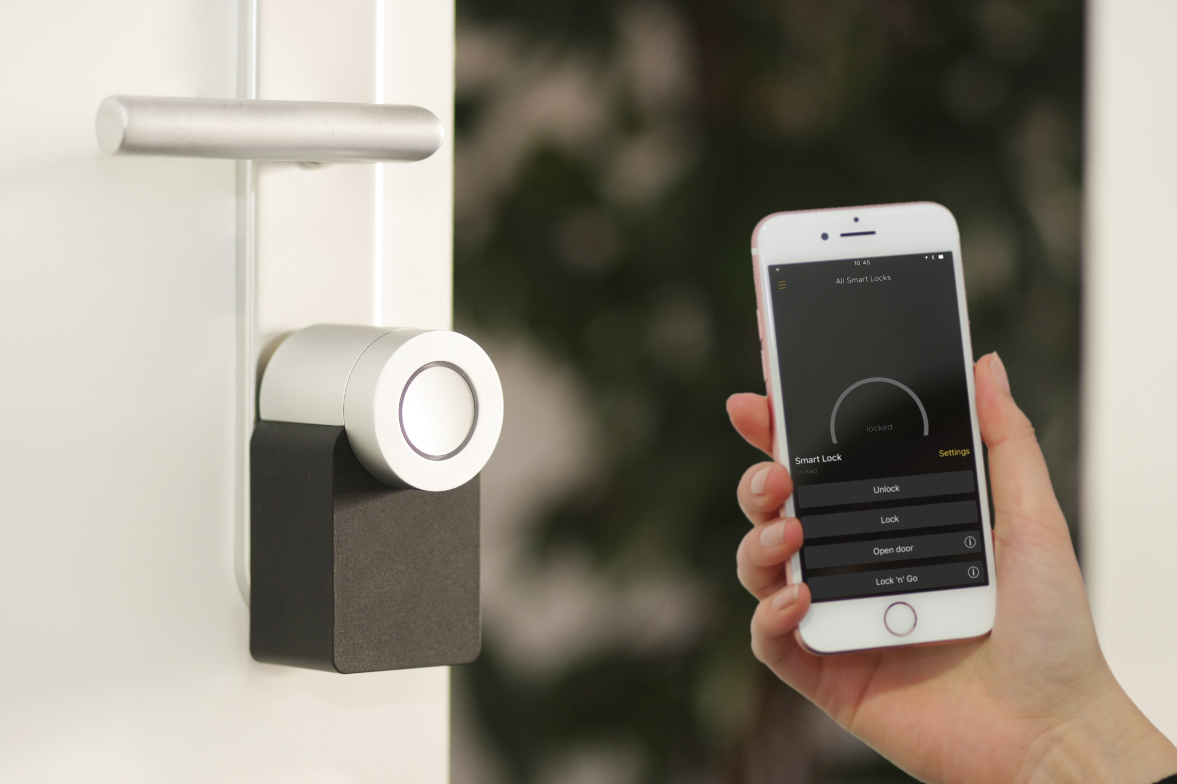Benefits of Having a Home Alarm Security System